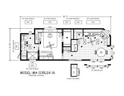 Park Model Rv Floor Plans by Large Kitchens U2013 Park Model Homes And Creekside Cabins