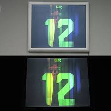 seahawks light up sign check out this light up sign we made for all you seahawks fans out