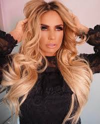 pattison hair extensions human hair extensions remy hair extensions secret hair extensions