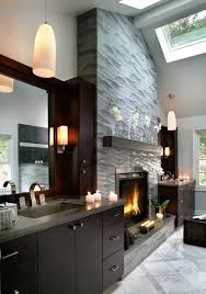 kitchen tiling ideas pictures modern fireplace tile ideas