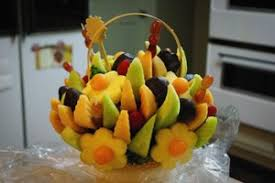 eatables arrangements edible arrangements franchise information