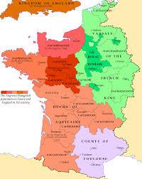 Bordeaux France Map Templars Now Templar Maps