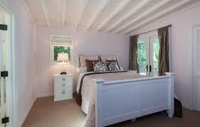 Trisha Bedroom Garth Brooks And Trisha Yearwood List Malibu Beach Retreat