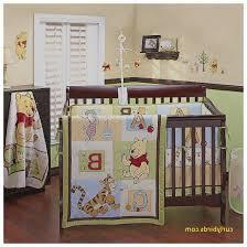 Looney Tunes Crib Bedding Attractive Baby Looney Tunes Crib Bedding Set 7 Luxury Baby