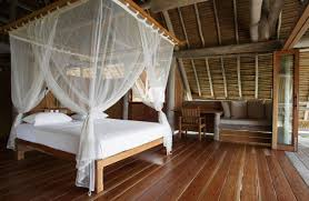 canopy bed bedrooms ideasidea beautiful tropical bedroom design ideas to inspire you