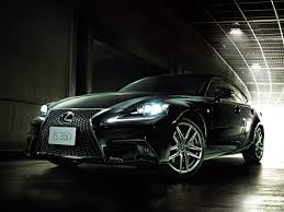 lexus 2014 black lexus is 350 2014 black image 186