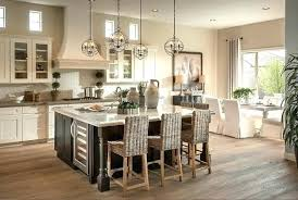 pendant lights kitchen island island pendants pendant light kitchen island combination