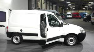 opel movano 2016 2016 opel movano kipper h9 u2013 pictures information and specs
