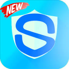 360 security pro apk 360 security antivirus 2018 pro 1 0 1 apk appremov