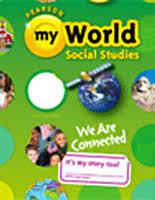 social studies programs pearson k 12 social studies curriculums
