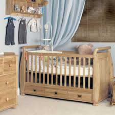 Bunk Bed With Cot Childrens Beds And Bunk Beds
