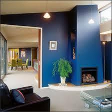 interior design ideas living room painting ideas for living