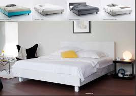 Modular Bed Frame Modular Functional And Modular Bed Frame By Latoflex