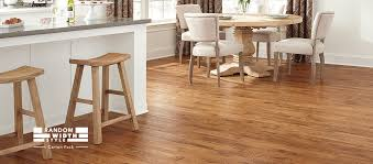 somerset hardwood flooring other stuff 03
