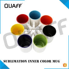 coffee mug coffee mug suppliers and manufacturers at alibaba com