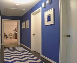 flur renovieren gestaltung flur und treppenhaus finest flur streichen in
