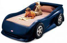 Race Car Bunk Bed Dollhouse Bunk Beds Fitsneaker Com