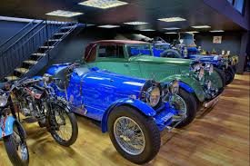 vintage cars about us vintage u0026 prestige vintage rolls royce for sale