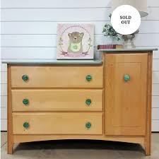 mid century changing table best selling products page 2 revisit warehouse