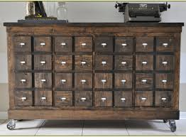 Antique Wood File Cabinets by Cabinet 2 Drawer File Cabinet Design Thrilling 2 Drawer File