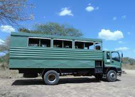 jeep safari truck free images adventure jeep transport truck africa bus
