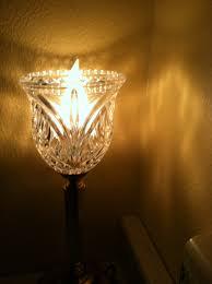 holman hunt religious art print light of world jesus at door lamp