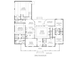 garage floor plans with living space houseplans biz house plan 2911 a the huddleston ii a
