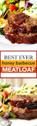 best 25 mustard bbq sauce ideas on pinterest mustard based bbq