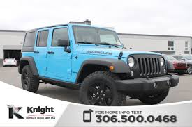 2016 jeep wrangler black bear new 2017 jeep wrangler unlimited big bear navigation trailer