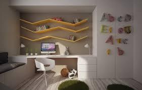 corner desk ideas complete interior with corner desk u2013 bedroom ideas