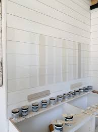 best white behr paint for kitchen cabinets the top white paint colors according to you liz