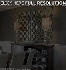 100 mirrors home decor home decor wall mirror ideas with