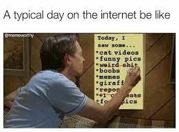 Meme Stream - jump into the daily meme stream 62 meme fresh memes and fun