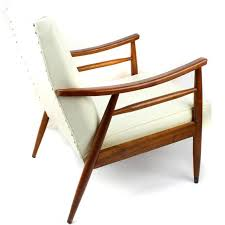 Modern Accent Furniture by Mid Century Modern Accent Chairs U2013 Coredesign Interiors