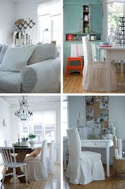 Shabby Chic Design Style by Design Style Shabby Chic Inspired Interiors Best Design News