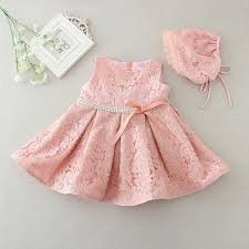baby girl birthday themes 2018 wholesale newest infant baby girl birthday party dresses