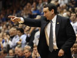 Basketball Coach Business Cards Here Are The Salaries For The Highest Paid College Basketball