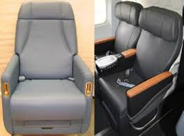 Aircraft Interior Fabric Suppliers Seats Of Australia Aerospace Technology