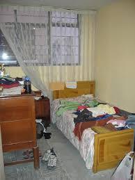 ma chambre a moi ma chambre assez en désordre photo de mon chez moi une