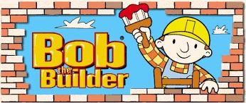 kruti festival bob builder