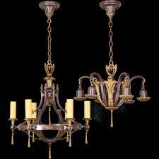 Lighting Fixtures Chandeliers 12 Best Ideas Of Ornate Chandeliers