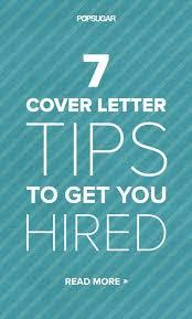 good cover letters hitecauto us