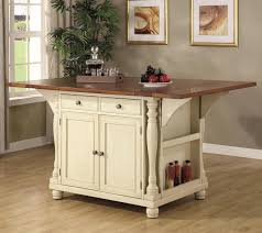 Home Styles Nantucket Kitchen Island Beautiful Home Depot Kitchen Island Pictures Home Ideas Design
