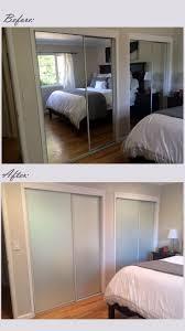 Frosted Glass Bedroom Doors bedroom design interior office doors internal bifold doors with