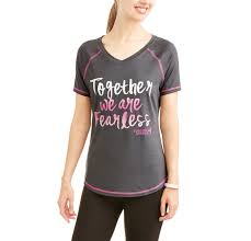 women u0027s clothing walmart com