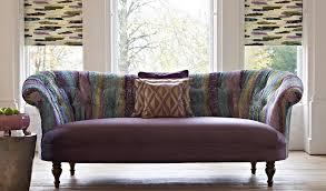 Fabric Upholstery Designer Fabrics For Curtains Upholstery U0026 Furnishings
