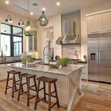 beautiful kitchen design ideas 50 beautiful kitchen design ideas for you own kitchen beautiful