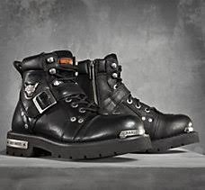 s harley boots canada s motorcycle boots shoes harley davidson usa