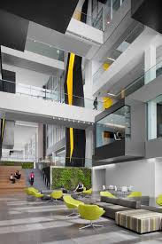 Top Interior Design Companies In The World by 122 Best Lobby Design Images On Pinterest Architecture
