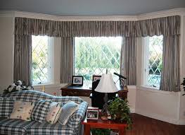 Valances For French Doors - 24 best curtain ideas for living room images on pinterest